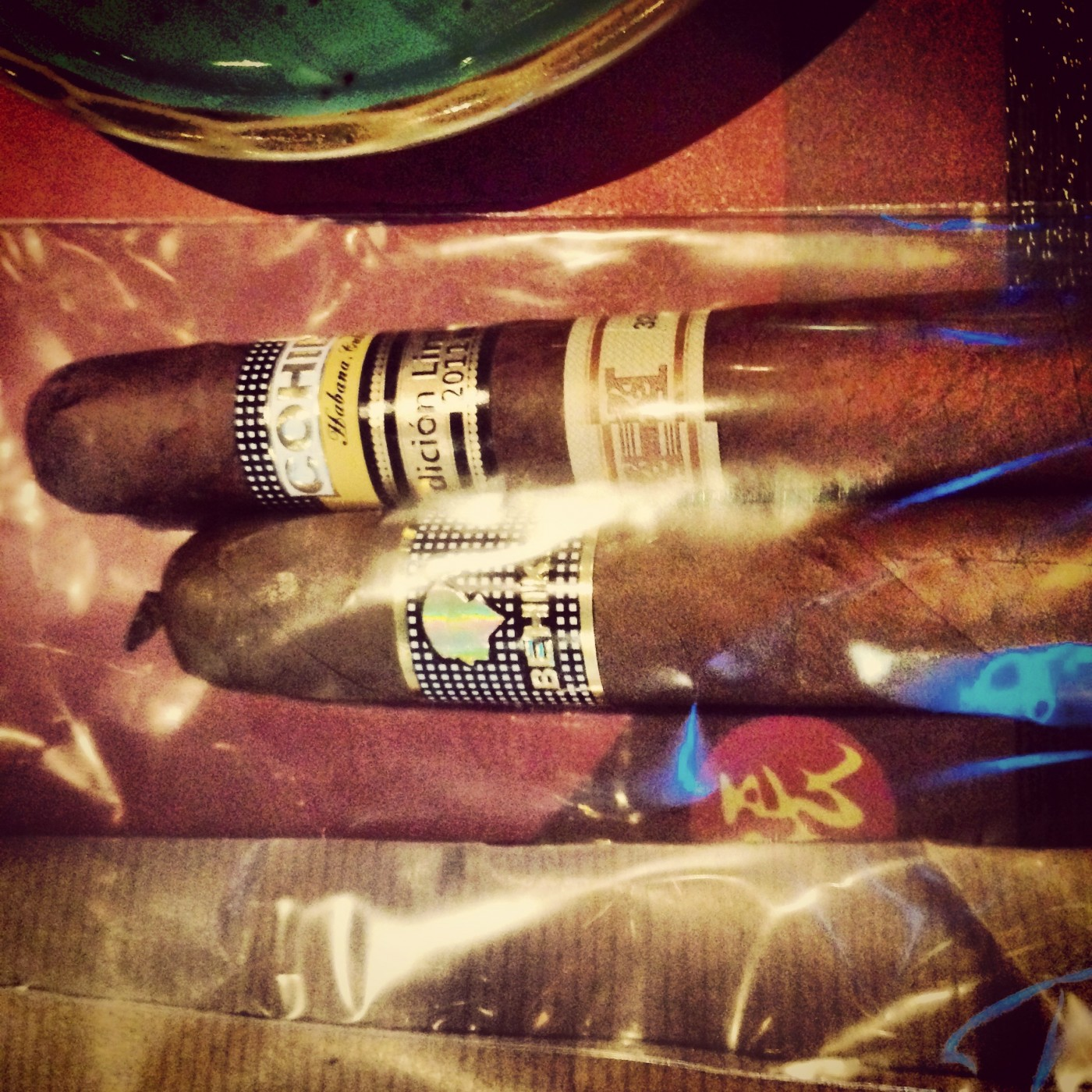 cigarLifeStvle04